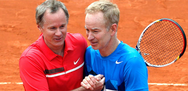 060612-Tennis-John-and-Patrick-McEnroe-PI_20120606143704625_660_320