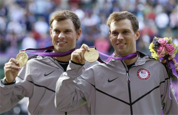 Bob-Bryan-and-Mike-Bryan-won-the-gold-medal-in-mens-doubles-London-Olympics-177853