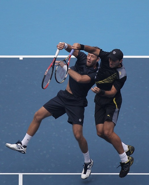 Horia+Tecau+2011+China+Open+Day+9+zleB9l1RCwbx