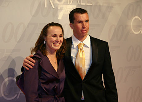 Stepanek_Hingis