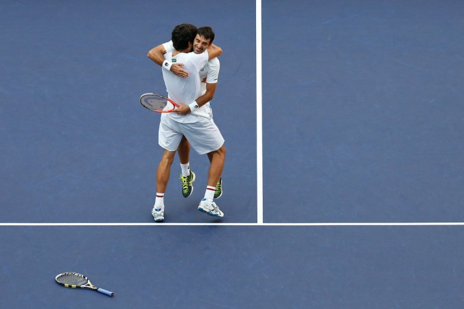 Marcelo+Melo+2013+Shanghai+Rolex+Masters+Day+xD7h41gN27mx