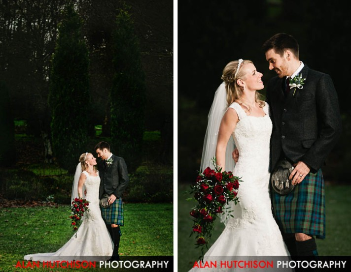 weddings-at-balbirnie-house-colin-fleming-and-gemma-wedding-photography-scotland-015a
