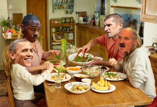 jantarzinho