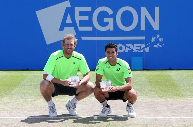 Foto: British Tennis