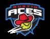 logo_austin