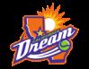 logo_california