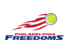 logo_freedoms