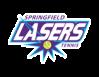 logo_lasers