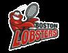 logo_lobsters