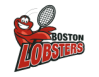 logo_lobsters