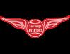 logo_sandiego