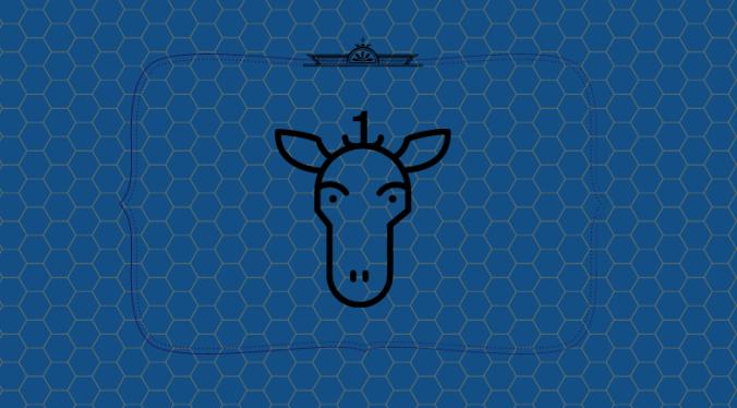 girafa2