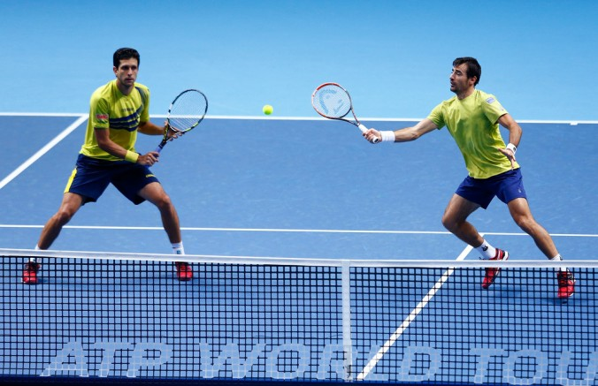 Marcelo+Melo+Barclays+ATP+World+Tour+Finals+yk-ajRq3jtXx