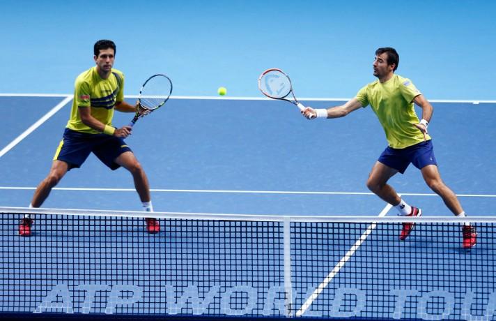 Marcelo+Melo+Barclays+ATP+World+Tour+Finals+yk-ajRq3jtXx
