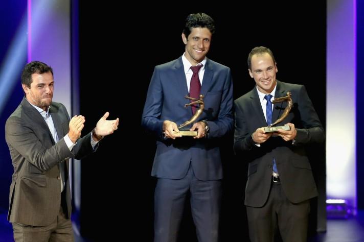 Marcelo+Melo+Brazil+Olympics+Awards+Ceremony+nGrNwVImxPax