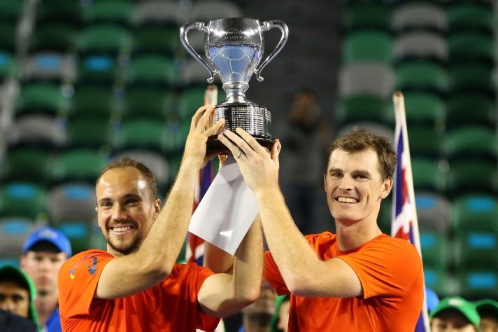 Bruno+Soares+2016+Australian+Open+Day+13+OEmMd6xZaNXx