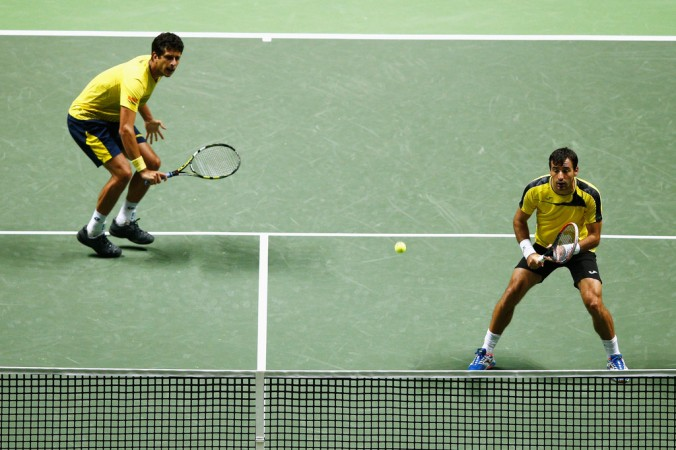 Marcelo+Melo+ABN+AMRO+World+Tennis+Tournament+0jnlw0RbhFCx
