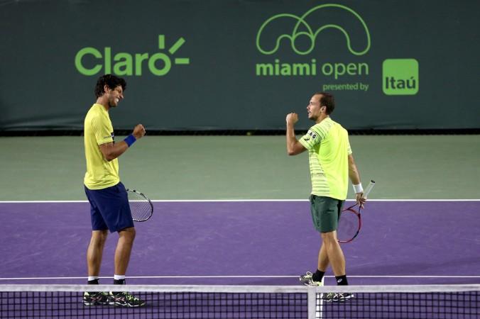 Marcelo+Melo+Bruno+Soares+Miami+Open+Tennis+3trUMGb5rF4x