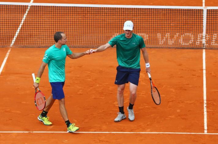 Bruno+Soares+ATP+Masters+Series+Monte+Carlo+6L8XDp77SICx