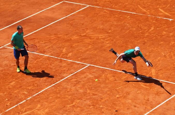 Bruno+Soares+ATP+Masters+Series+Monte+Carlo+o5NkOBe2kfRx