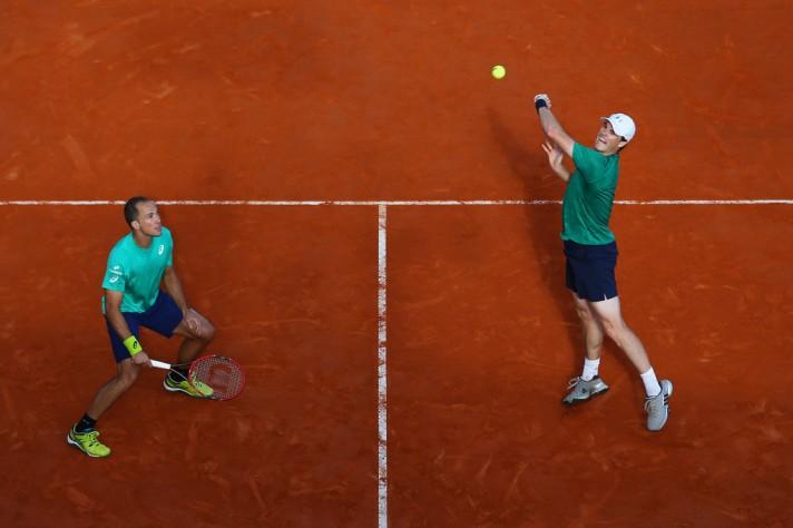 Bruno+Soares+ATP+Masters+Series+Monte+Carlo+P7Og2h8ObqSx