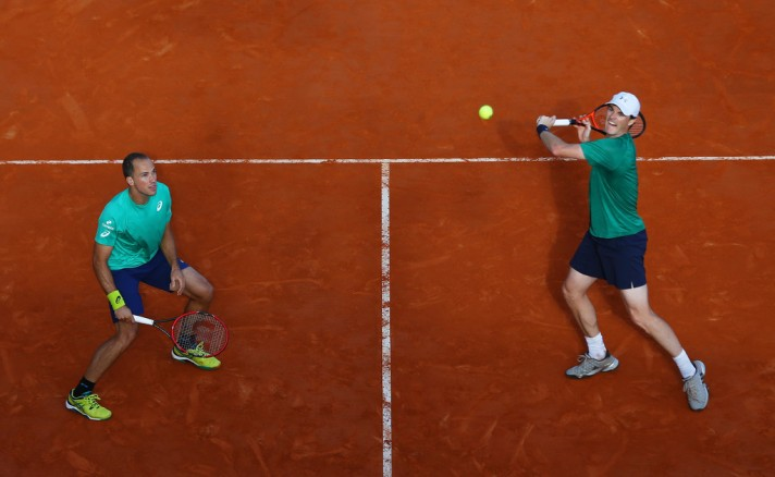 Bruno+Soares+ATP+Masters+Series+Monte+Carlo+UPM4WMXmoC2x