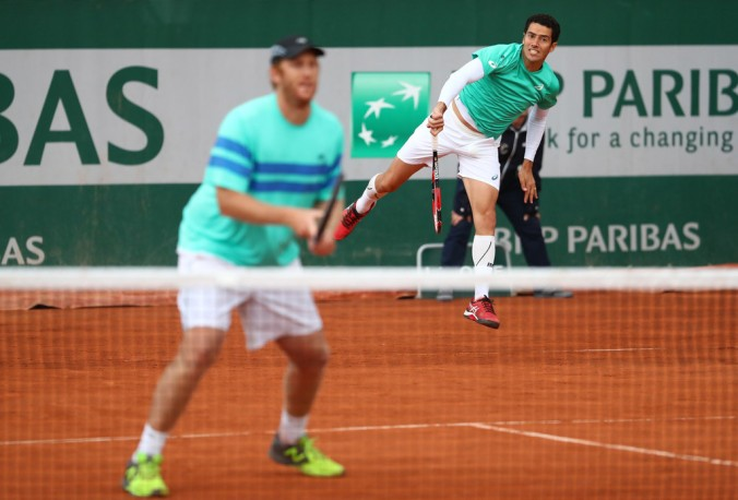 Andre+Sa+2016+French+Open+Day+Three+p3JVzw47asTx