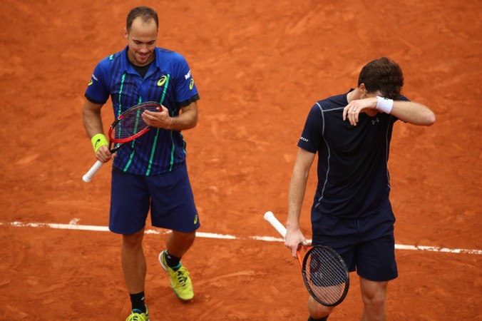Bruno+Soares+2016+French+Open+Day+Eight+4mVbmPYS-7nx