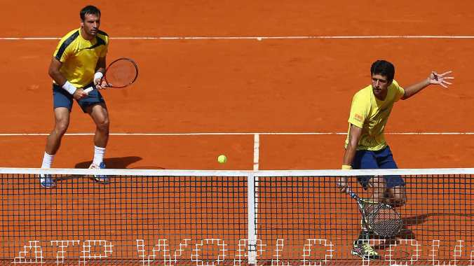 dodig-melo-madrid-2016-wednesday