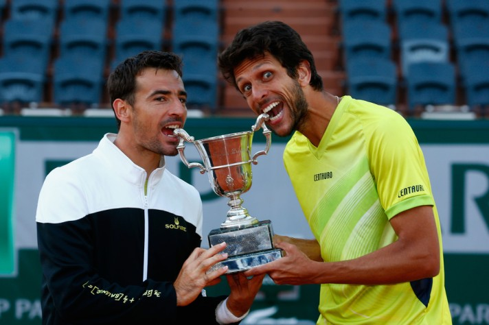 Marcelo+Melo+2015+French+Open+Day+Fourteen+Kl3_KgQZ5Fmx