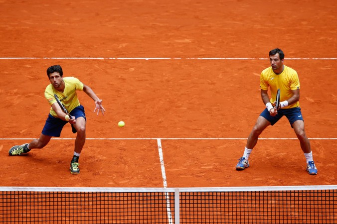Marcelo+Melo+Mutua+Madrid+Open+Day+Eight+n7EuG9VMEGqx