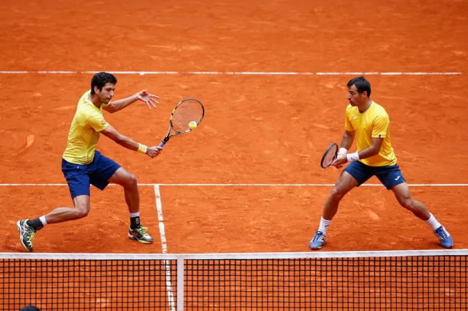 Marcelo+Melo+Mutua+Madrid+Open+Day+Eight+SmYxuD7P0xox