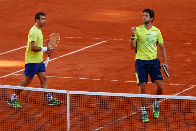 Marcelo+Melo+2015+French+Open+Day+Fourteen+p1yCrgdFzxxx