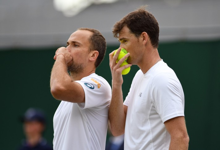 Bruno+Soares+Day+Four+Championships+Wimbledon+IO97DJVE4h_x