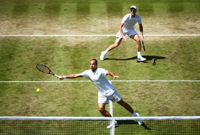 Bruno+Soares+Day+Nine+Championships+Wimbledon+RuT2lksEXxcx