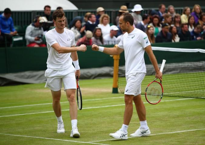 Bruno+Soares+Day+Seven+Championships+Wimbledon+Z8y4mGA2GDwx
