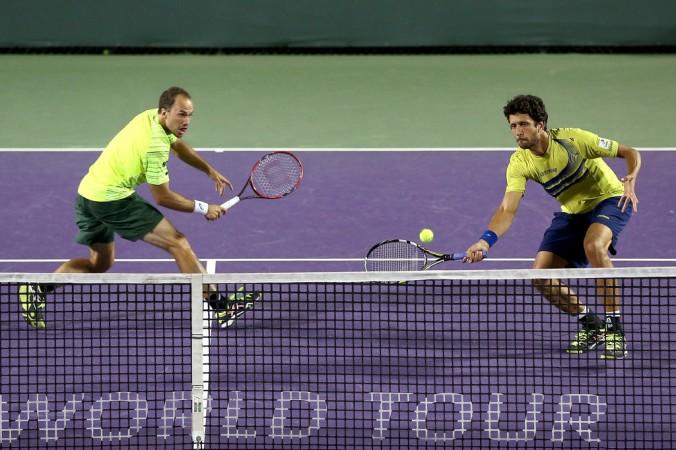 Marcelo+Melo+Bruno+Soares+Miami+Open+Tennis+nVAegs3K2Igx