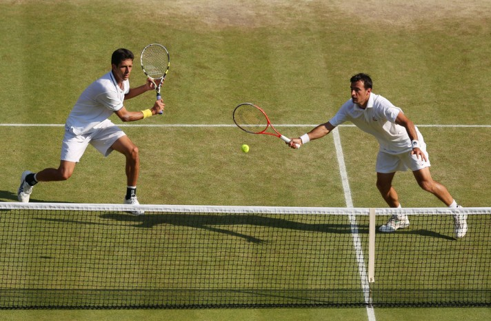 Marcelo+Melo+Championships+Wimbledon+2013+yoNDeBiwgo-x