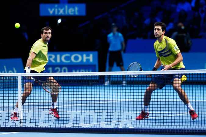 marcelomelobarclaysatpworldtourfinals7nkbbrxzi15x