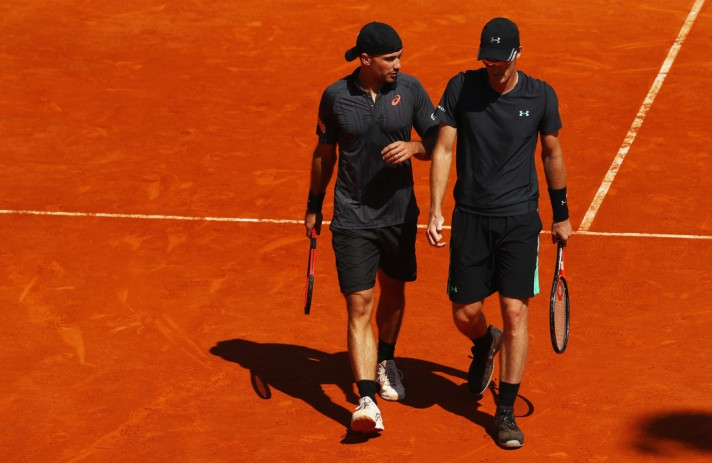 Bruno+Soares+ATP+Masters+Series+Monte+Carlo+qifsx_YrYYux