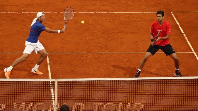 kubot-melo-madrid-2017-friday