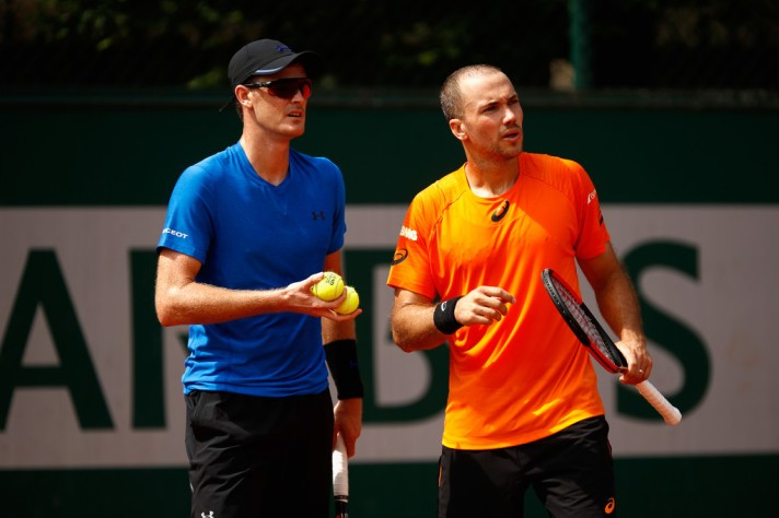 Bruno+Soares+2017+French+Open+Day+Six+JSMlPq1PF0sx