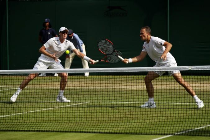 Bruno+Soares+Day+Four+Championships+Wimbledon+mKoseUsxK9hx
