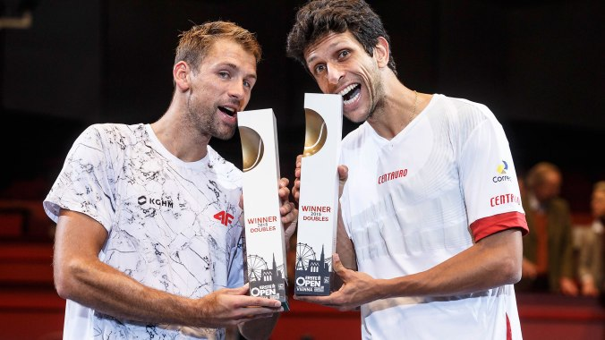 vienna-2015-doubles-final-kubot-melo