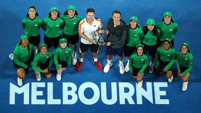 australian-open-2017-doubles-final-kontinen-peers
