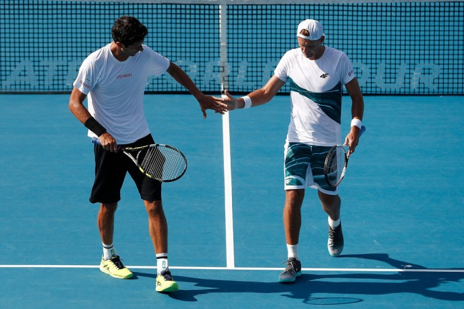 Marcelo+Melo+2018+Sydney+International+Day+9wYpxwPCbO-x