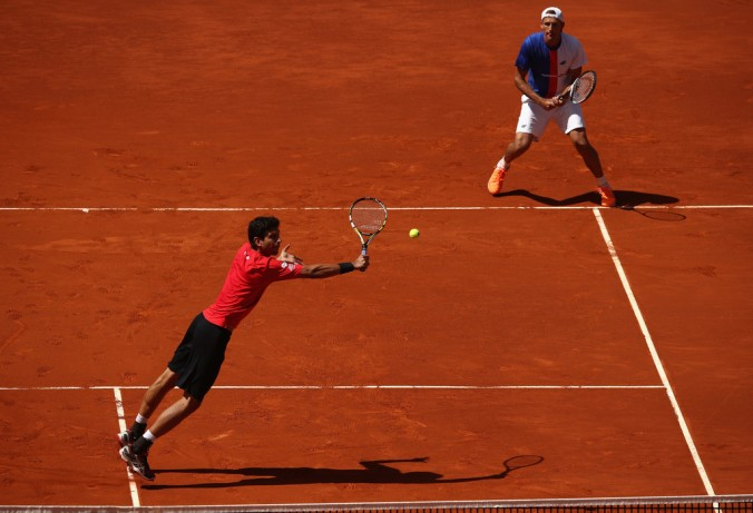 Marcelo+Melo+Mutua+Madrid+Open+Day+Nine+ilW2BI_UJwyx