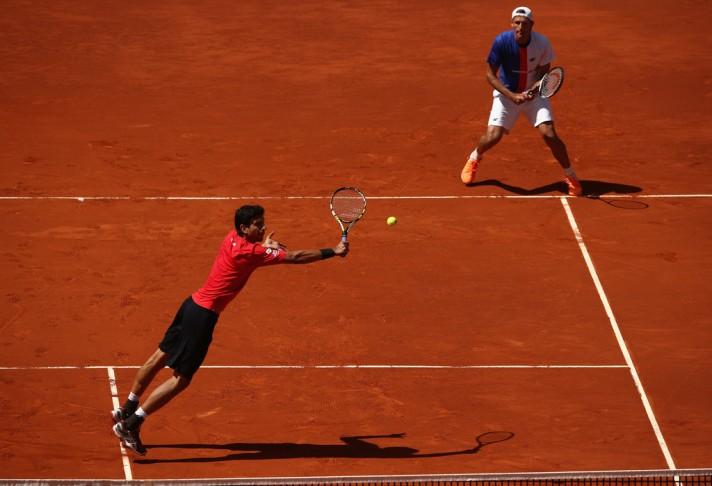 Marcelo+Melo+Mutua+Madrid+Open+Day+Nine+ilW2BI_UJwyx
