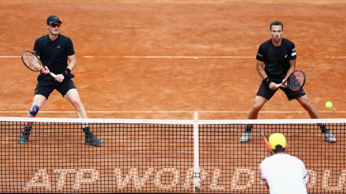 Bruno+Soares+Internazionali+BNL+Italia+2018+9G17XmqGStkx