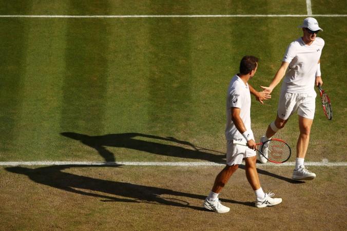 Bruno+Soares+Day+Eight+Championships+Wimbledon+C5B9hzikZC7x